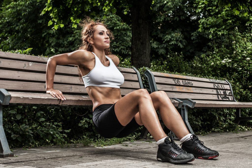 短期間で確実に痩せるために必要な知識