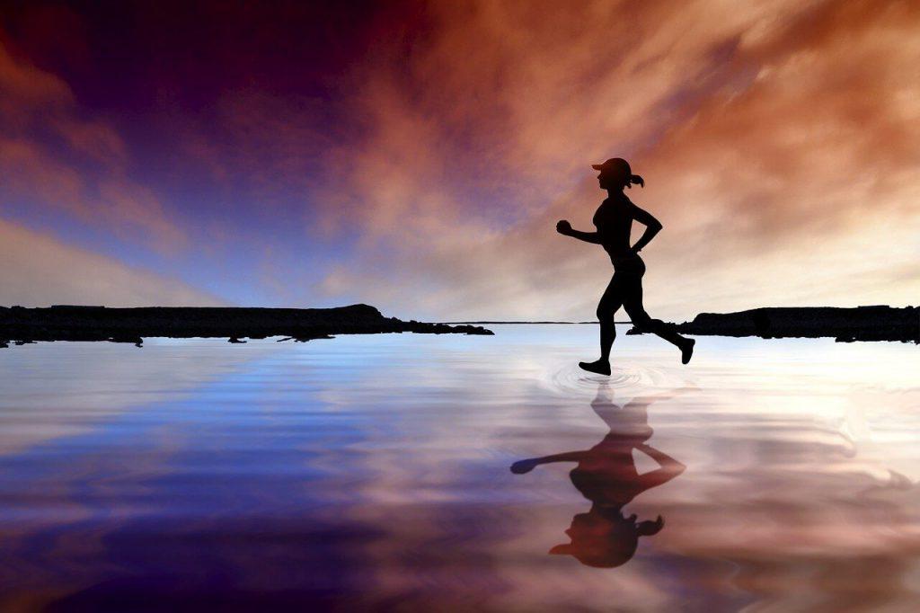 免疫力を高める運動方法