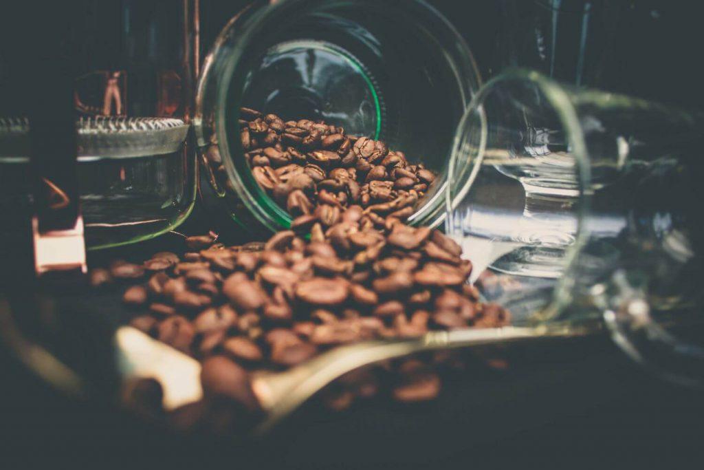 バターコーヒーのおすすめ商品