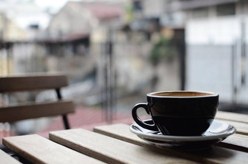 バターコーヒーダイエットをするならいつ飲むのが効果的?