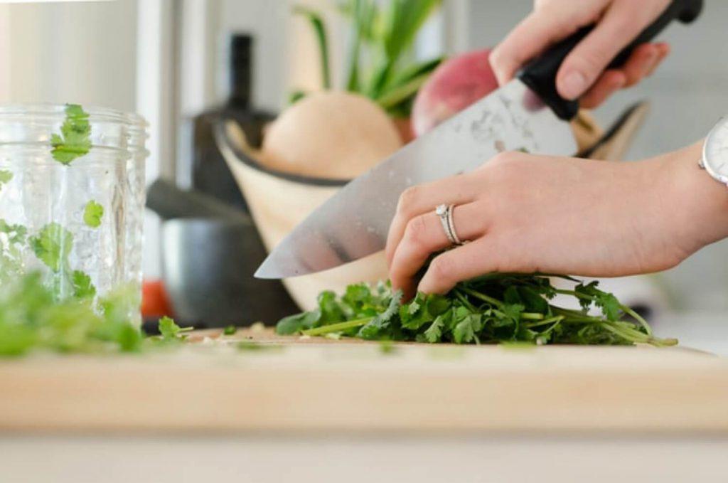 料理 レシピ 野菜